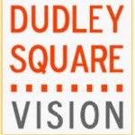 Dudley Square Vision Logo